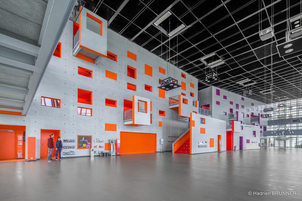 photographe-angers-architecture
