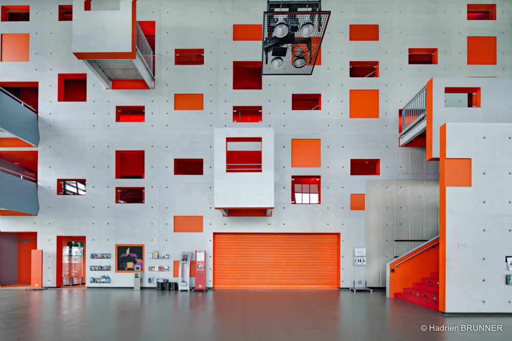 photographe-architecture-angers-theatre