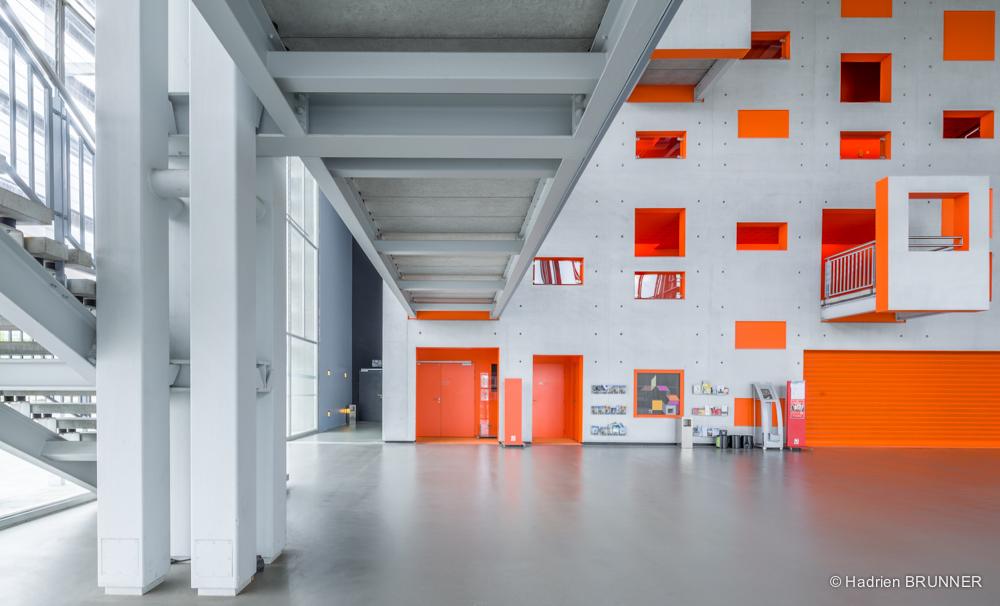 photographe-architecture-batiment-collectivite