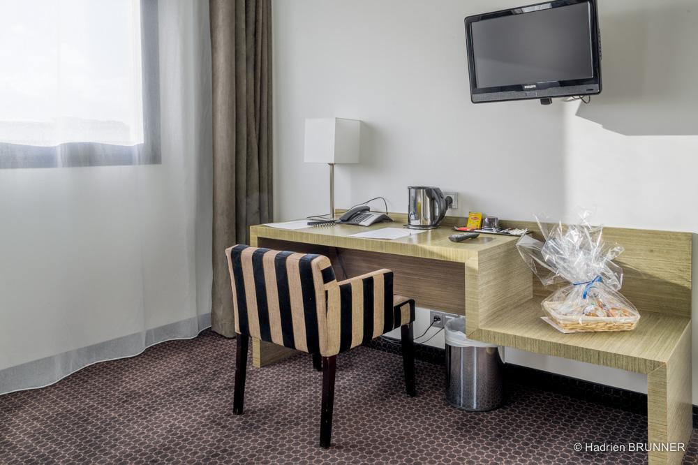 photographe-chambre-hotel-guerande-saint-nazaire