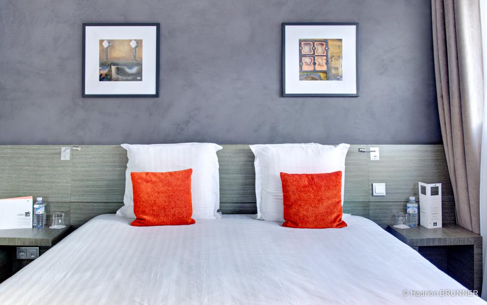 photographe-hotel-france