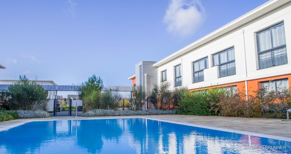 photographe-hotel-piscine-saint-nazaire