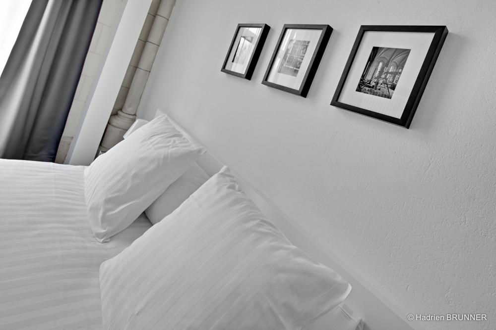 hotel-nantes-photographe