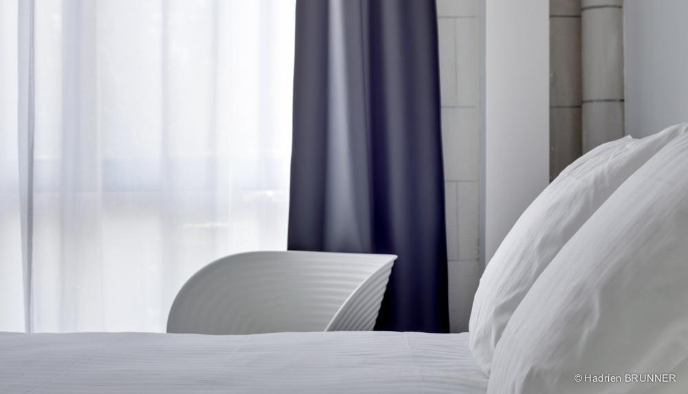 photographe-hotellerie-loire-atlantique
