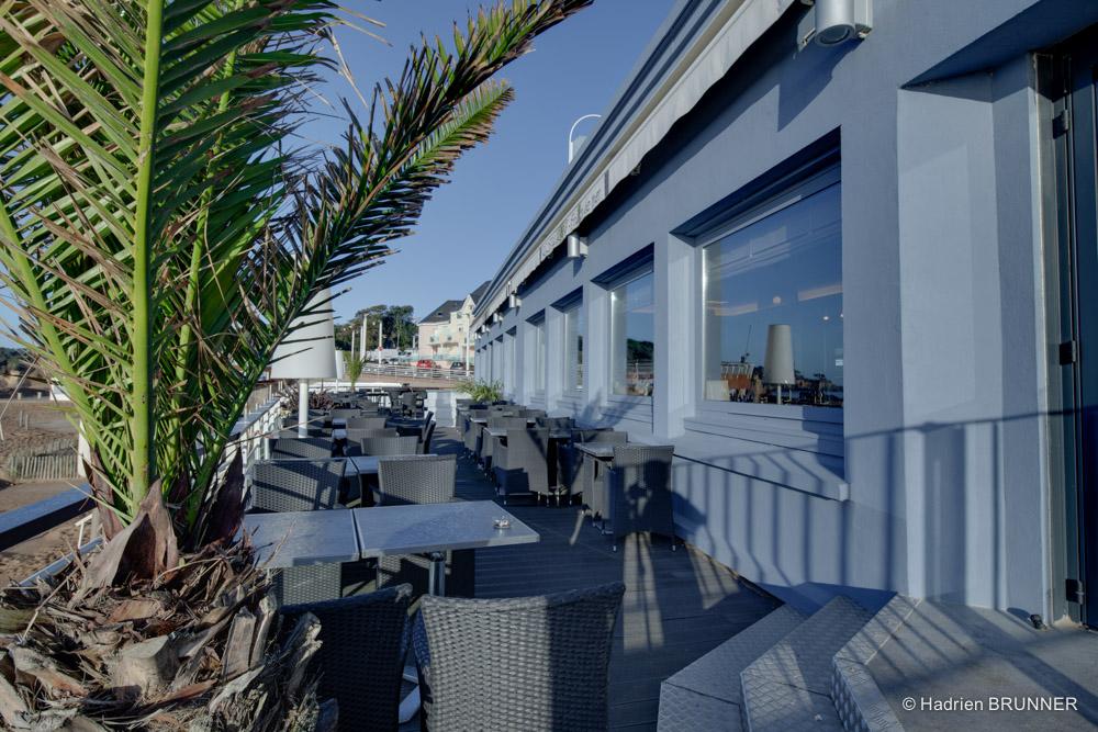 hotel-de-la-plage-saint-marc