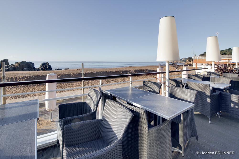 hotel-de-la-plage-terrasse