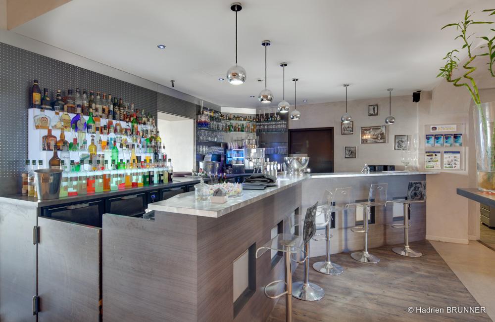 photographe-architecture-bar-saint-nazaire