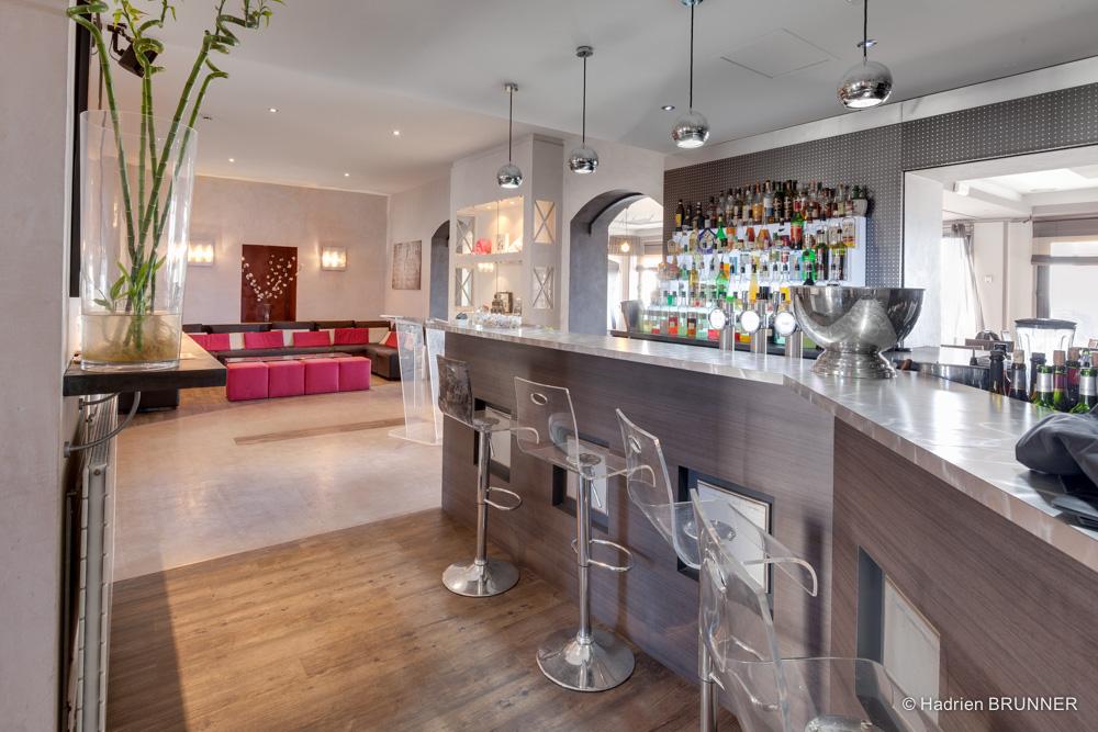 photographe-hotel-guerande-saint-nazaire