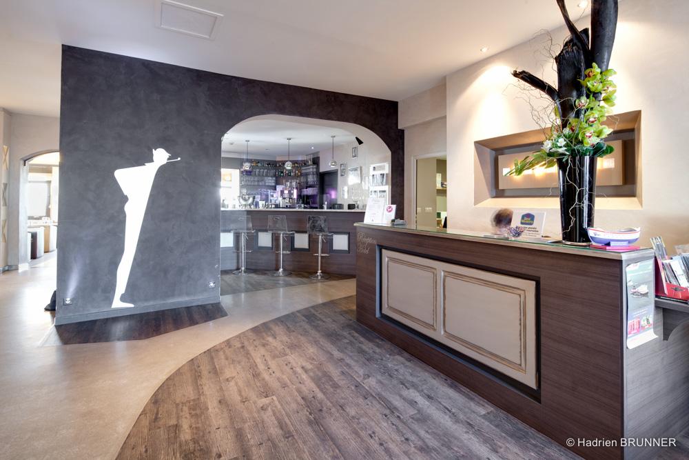 photographe-hotel-loire-atlantique