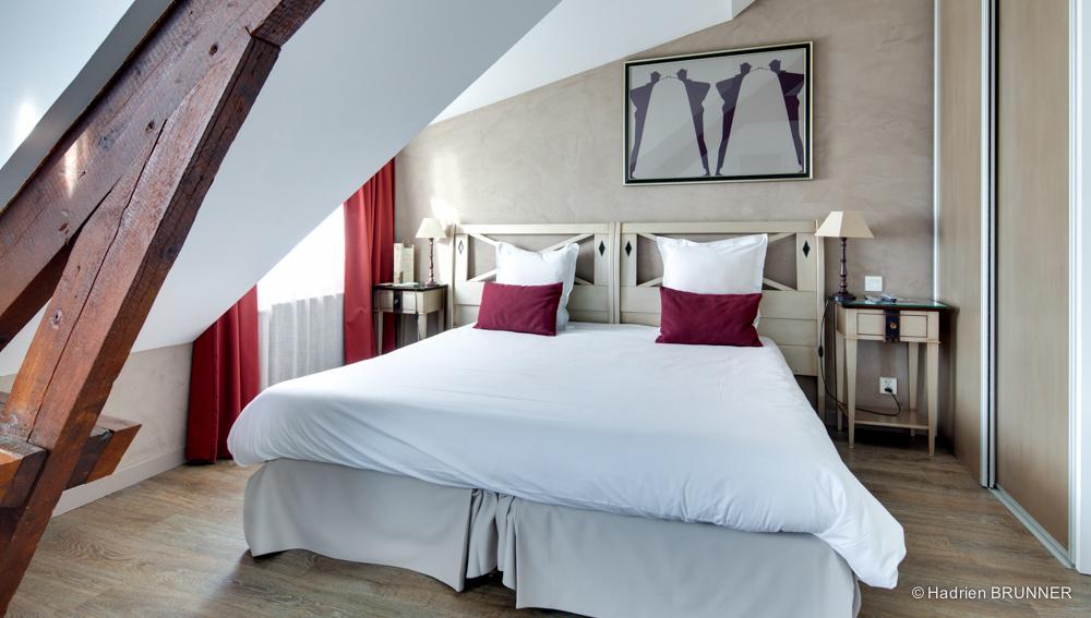 photographe-hotel-saint-nazaire