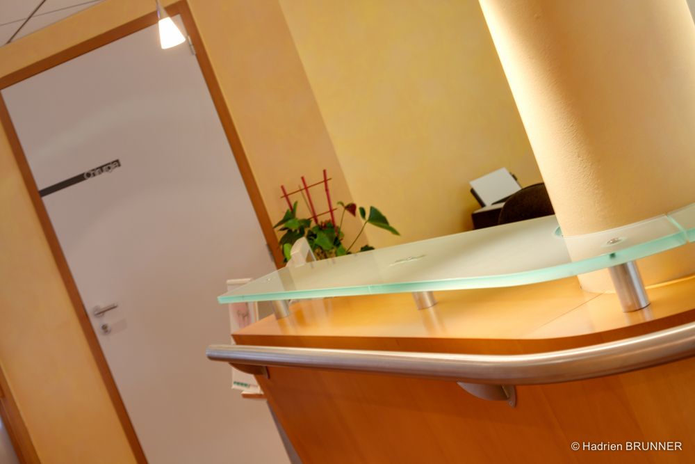 Photographe cabinet dentaire saint nazaire - Cabinet dentaire saint priest ...