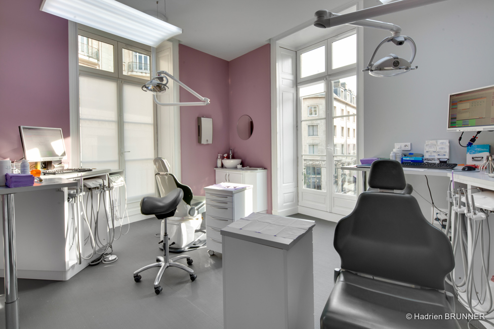 photo-architecture-cabinet-orthodontie