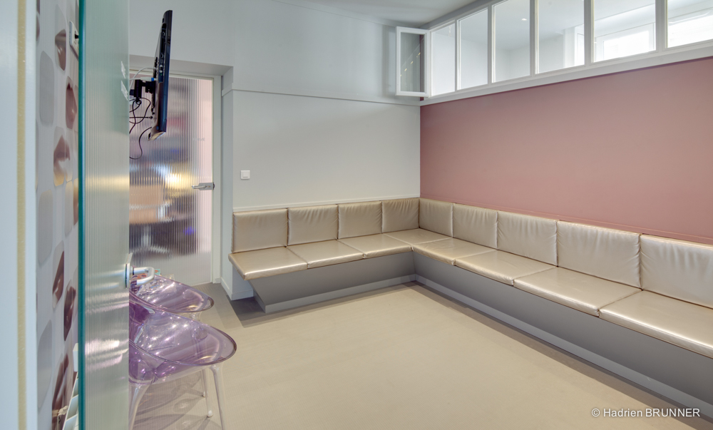 photographe-architecture-nantes-cabinet-dentaire