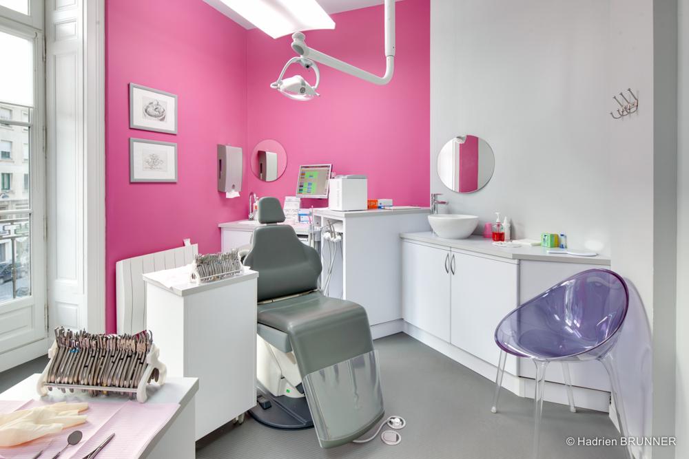 photographe-cabinet-dentaire-loire-atlantique