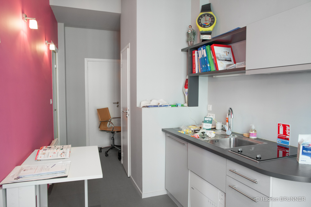 photographe-cabinet-orthodontie-nantes