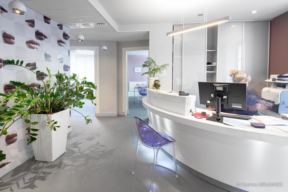 photographe-interieur-cabinet-dentaire