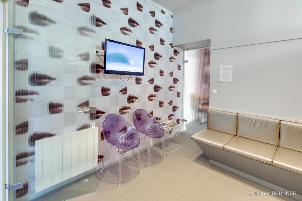 reportage-architecture-cabinet-dentaire-nantes