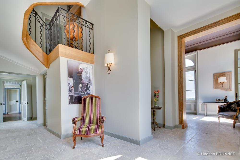 photographe-architecture-interieur-chateau
