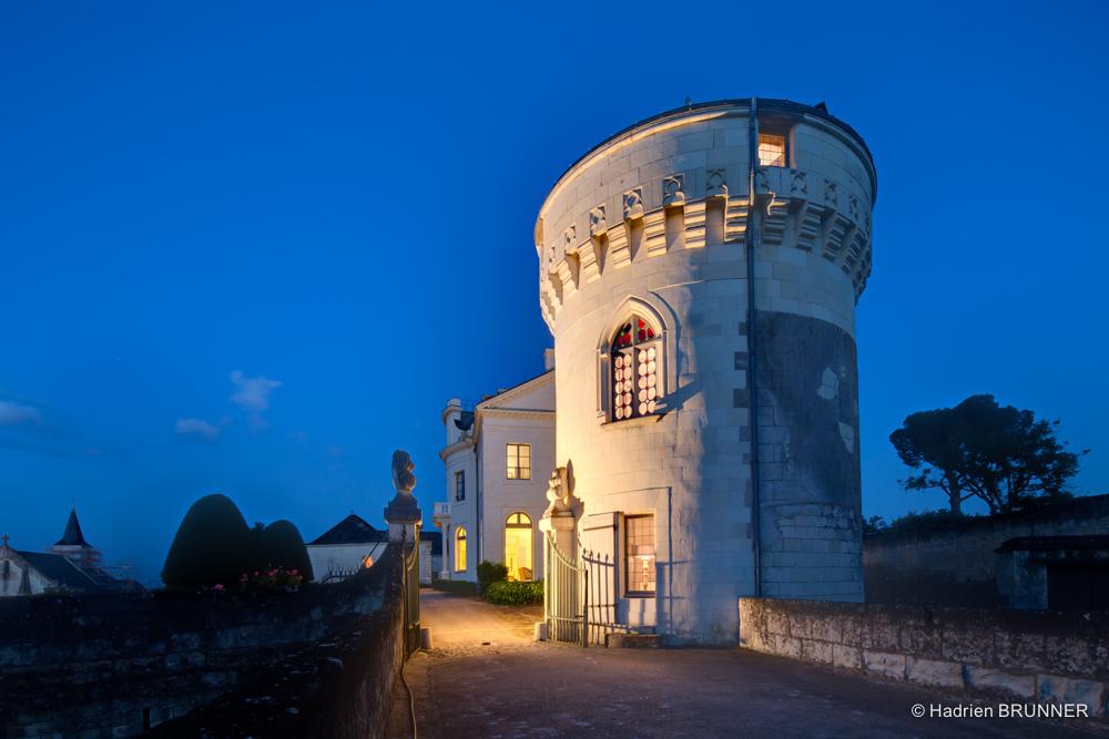 photographe-architecture-saumur-chateau