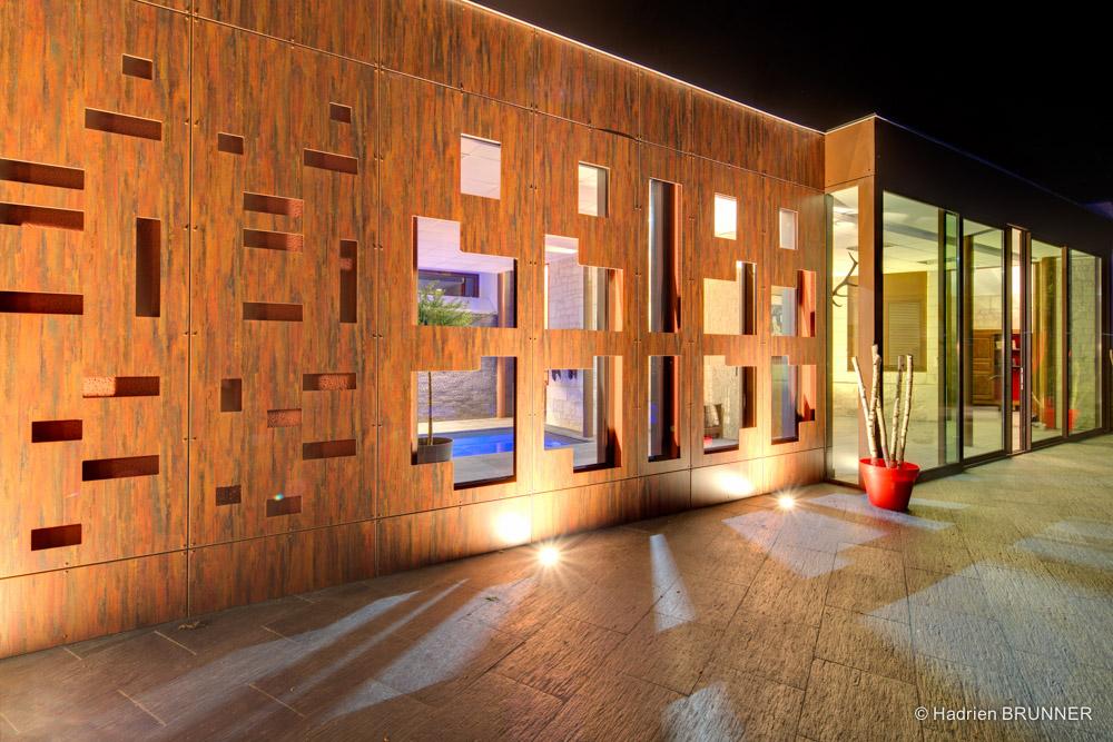 photographe-architecture-spa