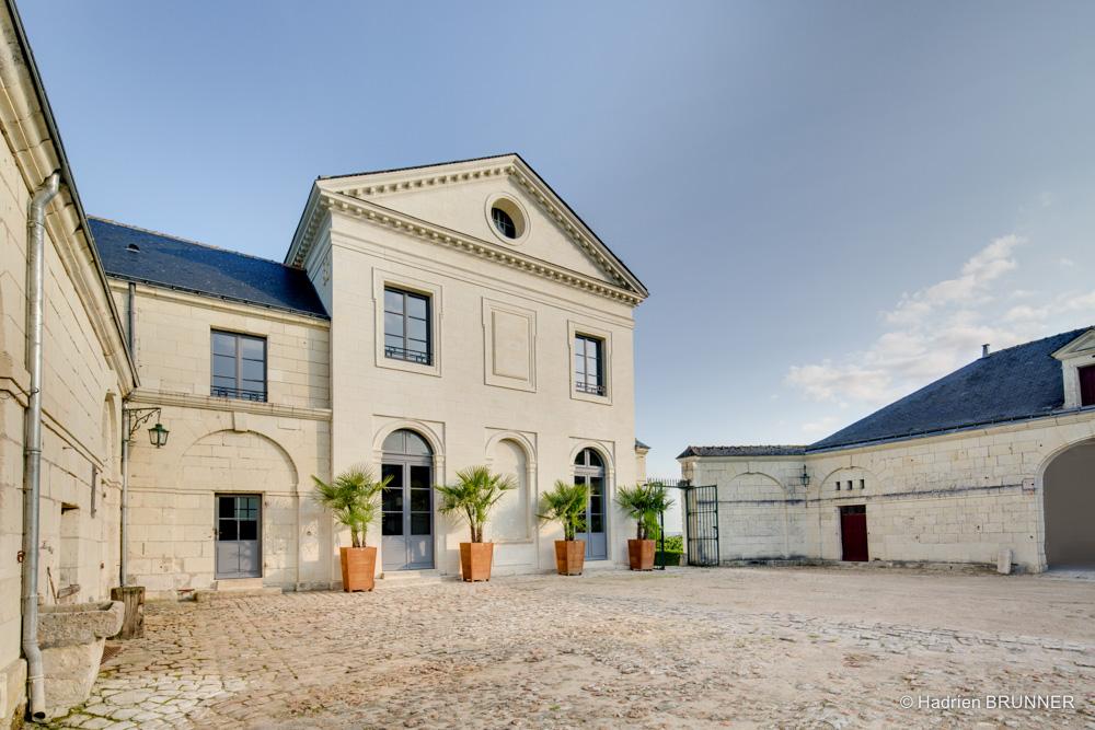 photographe-chateau-hotel-candes