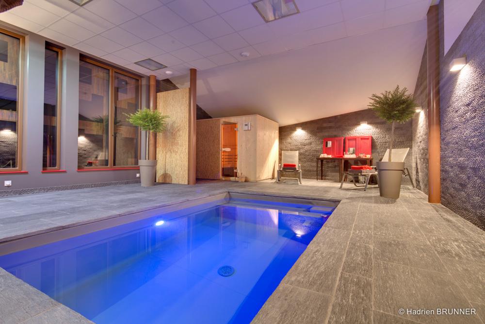 photographe-hotel-cande-saint-martin-spa