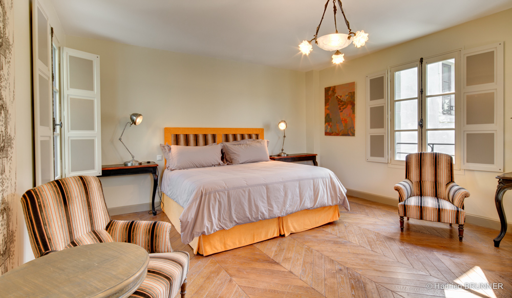 photographe-hotel-luxe