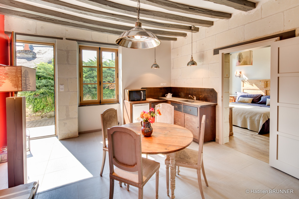 photographe-hotellerie-luxe-saumur
