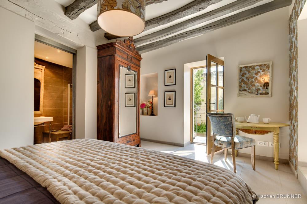 photographe-hotellerie-luxe