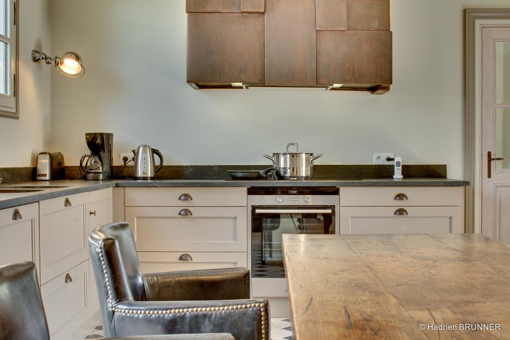 photographe-interieur-cuisine