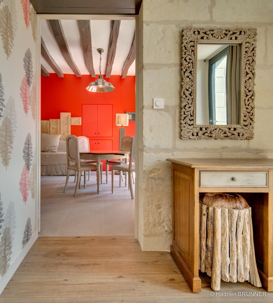 photographe-interieur-decoration-gite