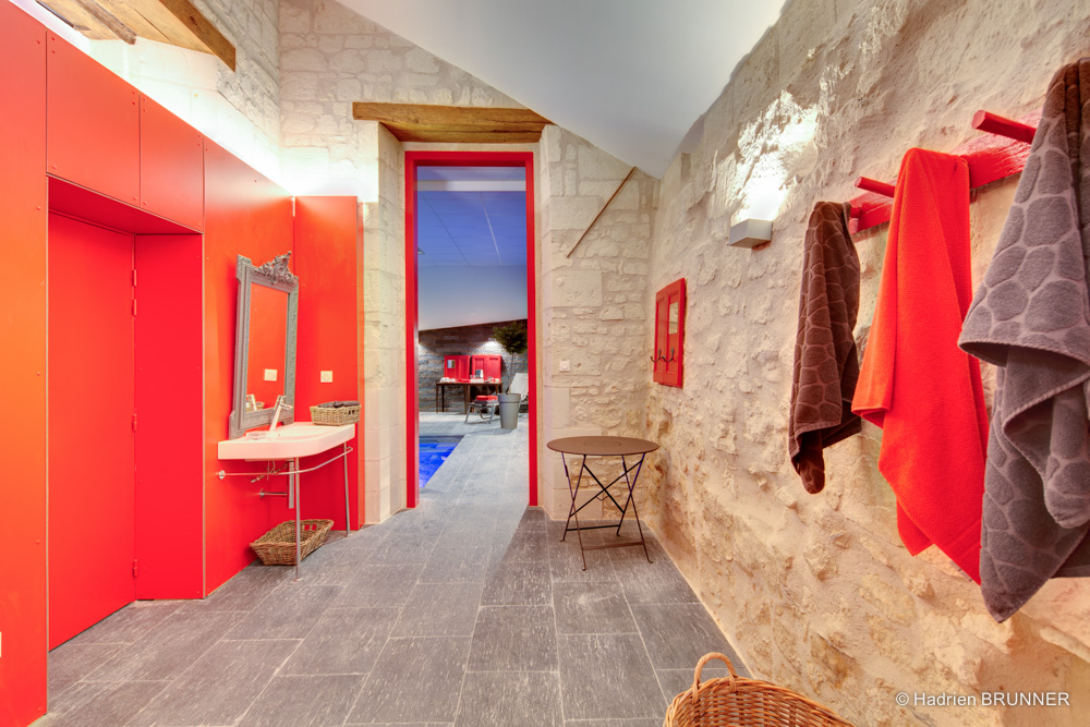 photographe-interieur-spa-tourisme