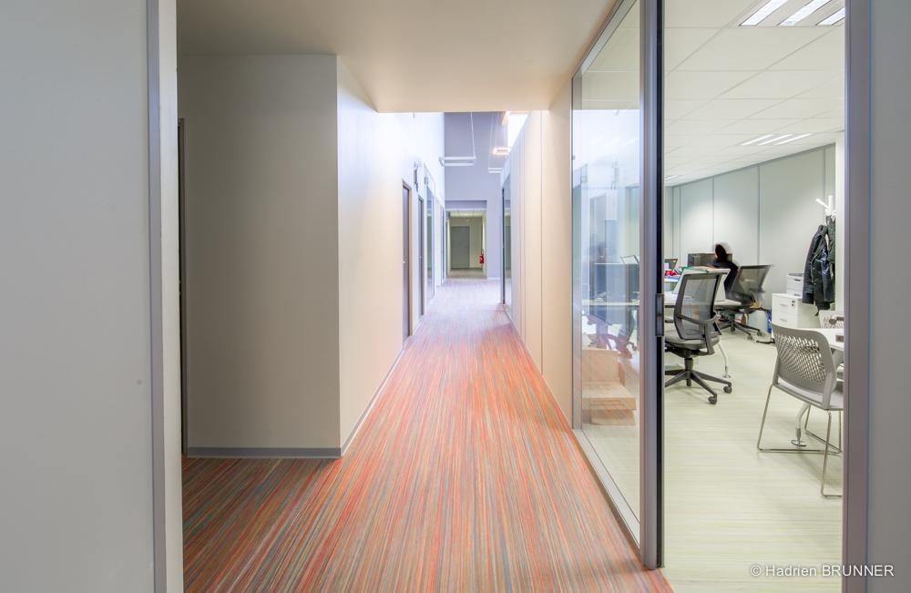 photographe-architecture-bureaux-nantes-astera