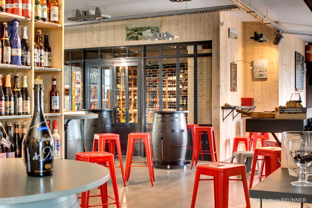 photographe-bar-restaurant-vendee