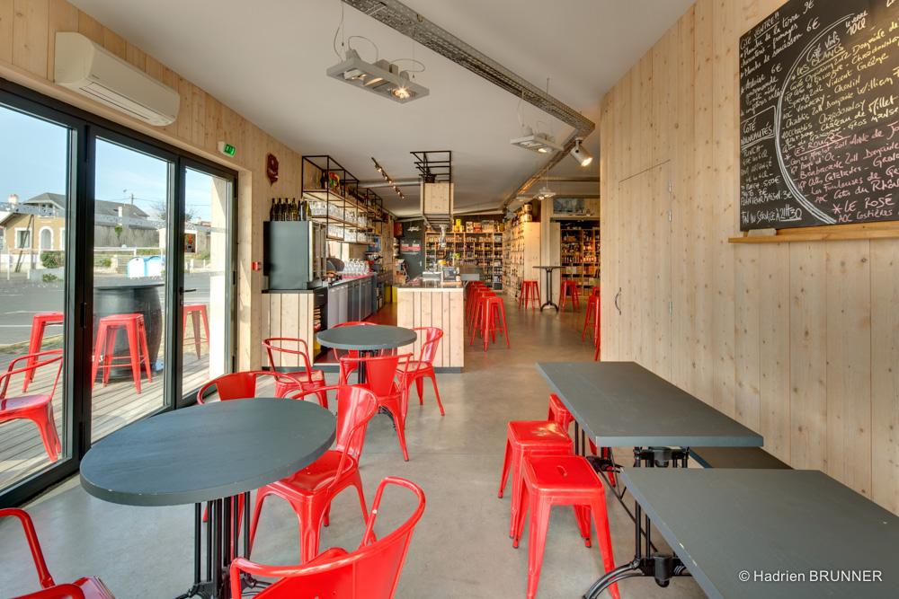 photographe-restaurant-vendee