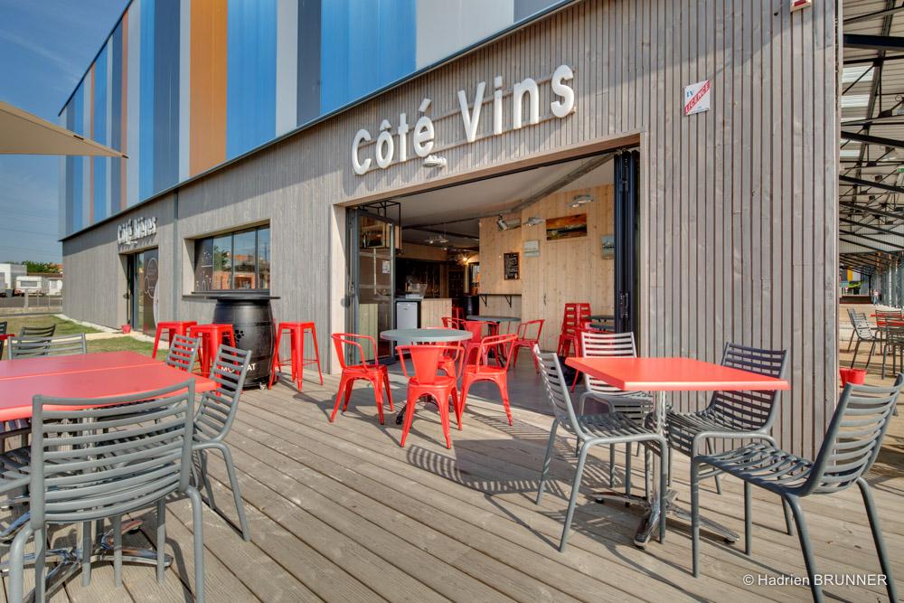 reportage-photo-restaurant-vendee