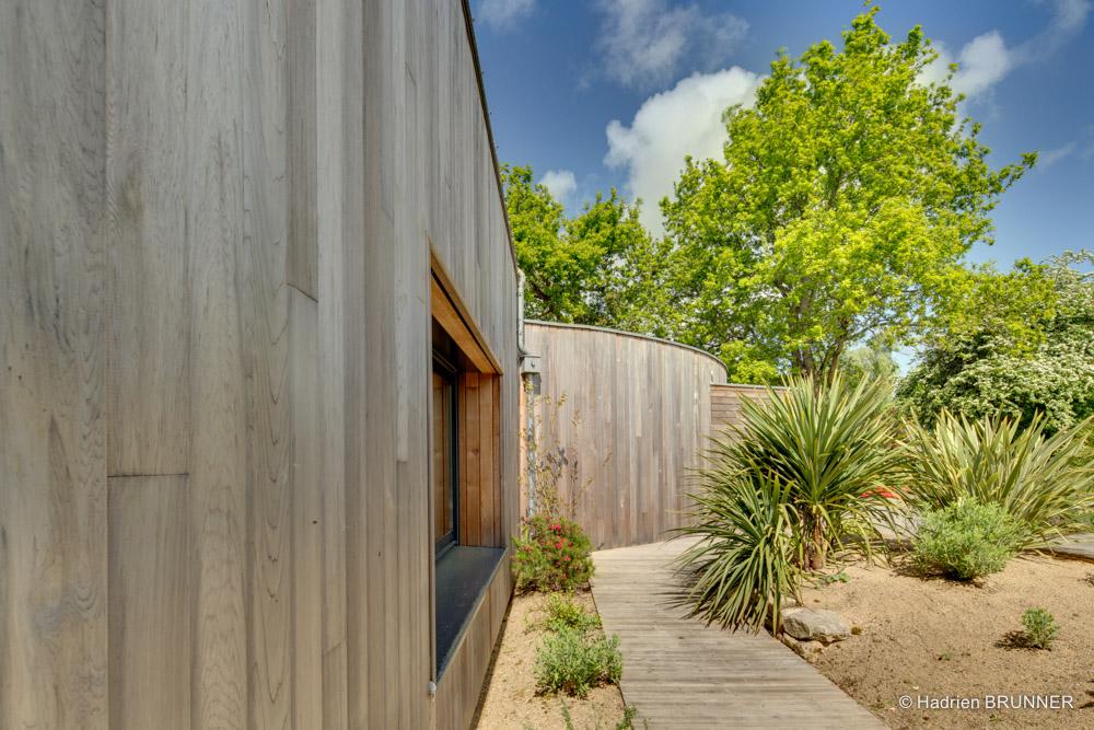 photographe-architecture-exterieure-maison