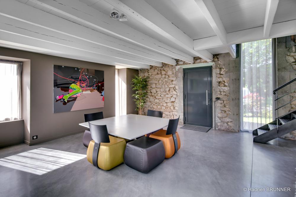photographe-architecture-interieure-maison