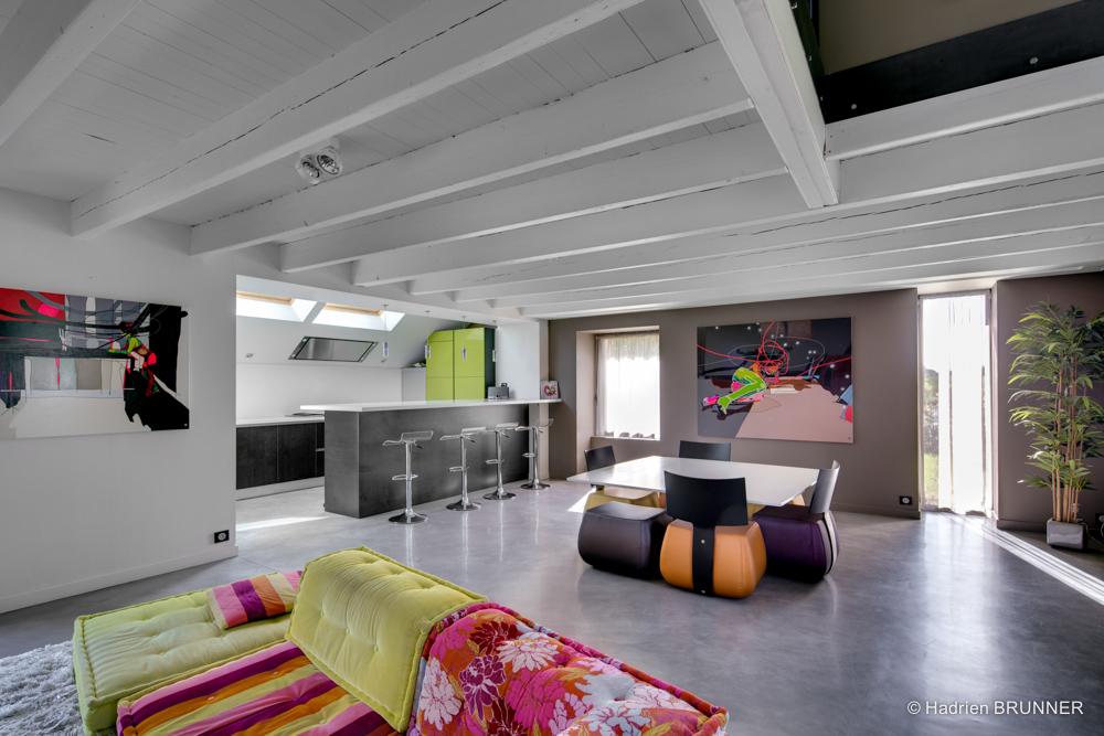 photographe-decoration-interieure-loire-atlantique