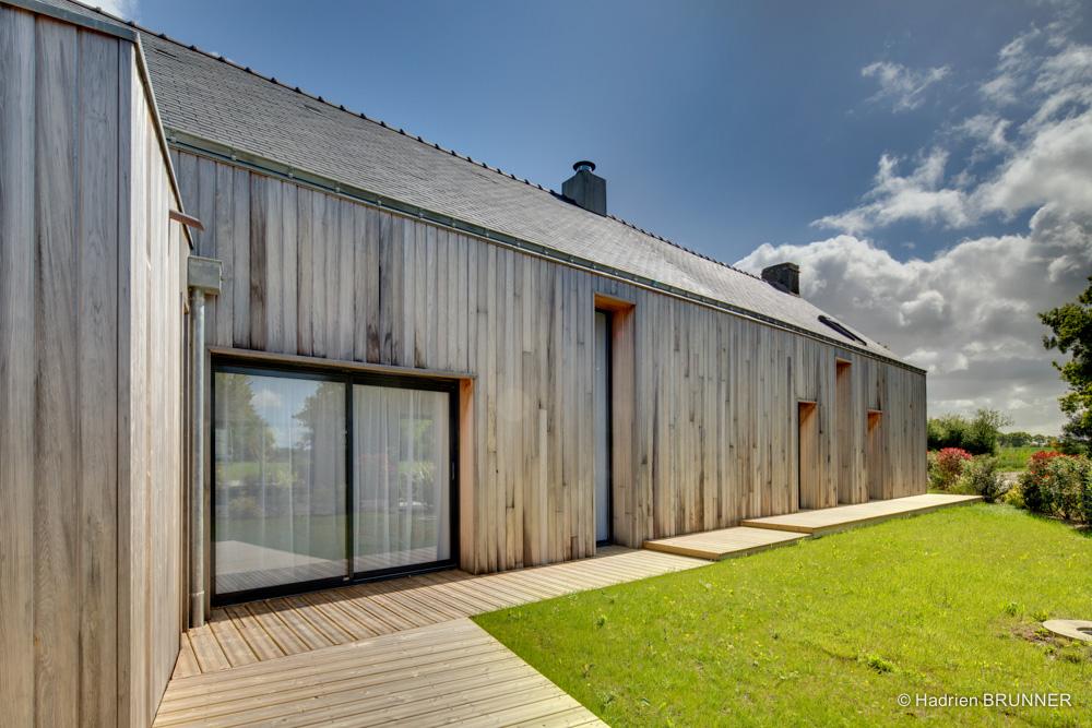 photos-architecture-maison-bois