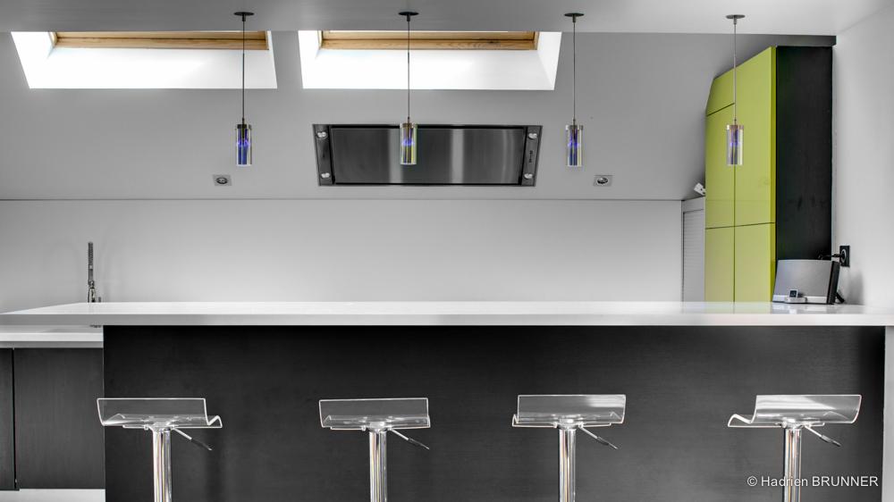 reportage-photo-cuisine-architecture