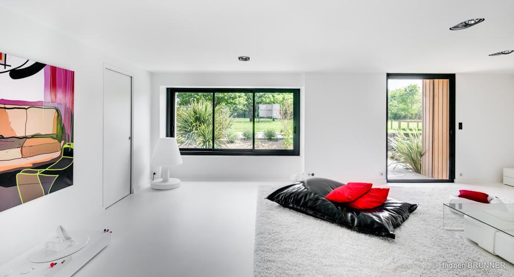 reportage-photo-interieur-maison-44