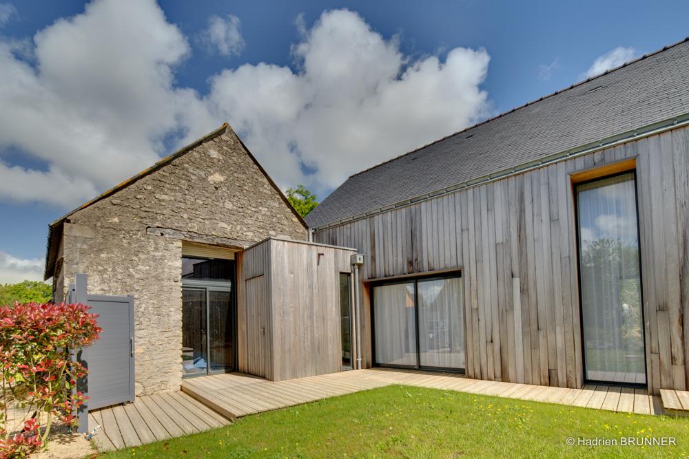 reportage-saint-lyphard-architecture-maison