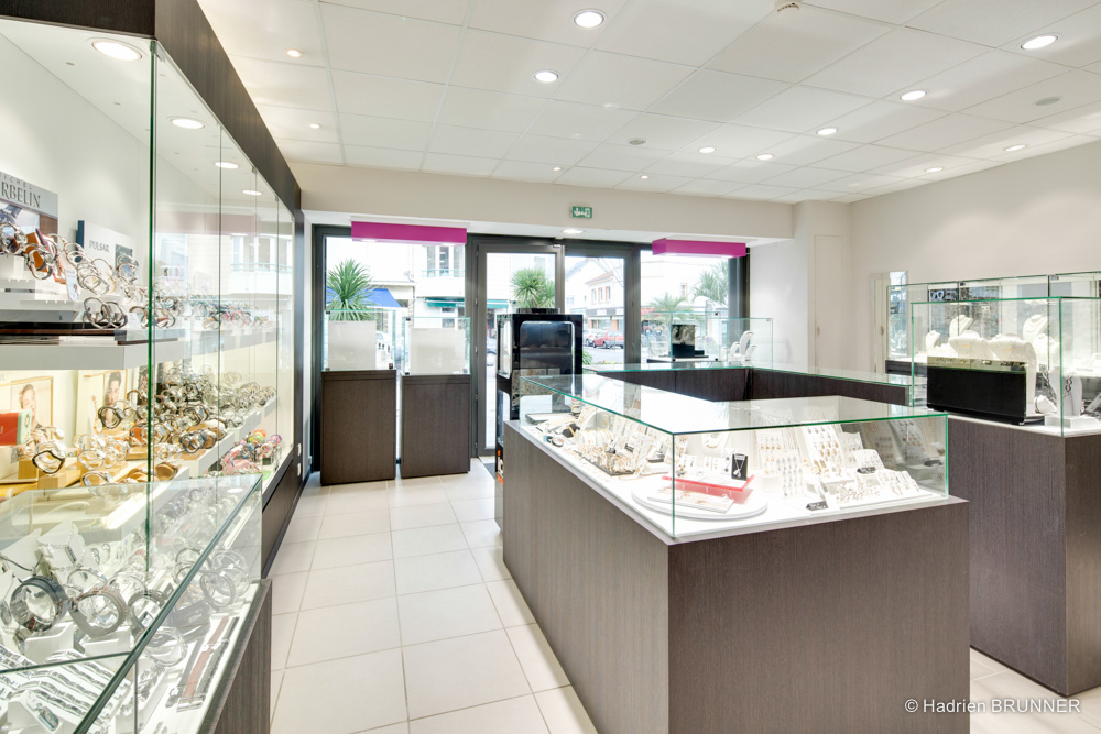 photographe-architecture-commerciale-boutiques