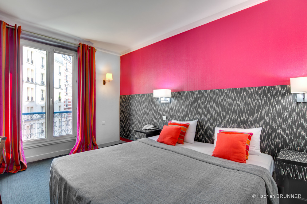 photographe-hotel-chambre-paris