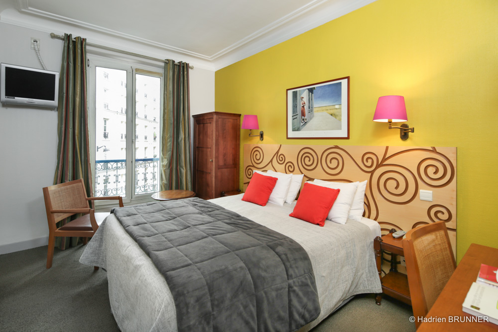 photographe-hotel-gobelins