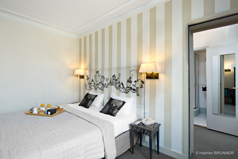 photographe-hotellerie-paris