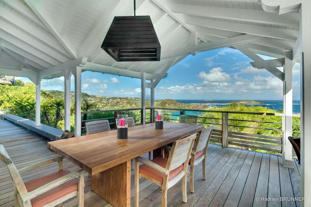 Photographes-villas-luxe-france