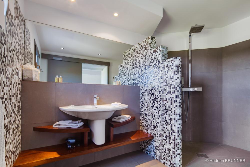 Photographe hotel luxe antilles villas saint barth for Designhotel barth
