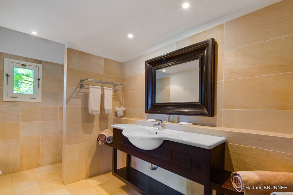 photo-hotel-france-hadrien-brunner